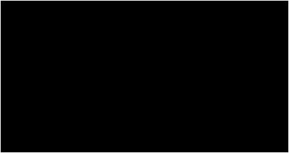 https://www.sectodesign.fi/css/logos/secto-design-logo-416.png